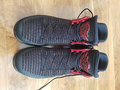the latest e1d0f b2bce Nike air jordan xxxii mens 12