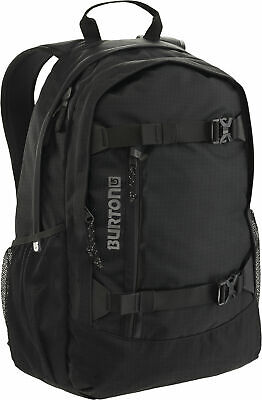 0053863ba4 BURTON DAY HIKER Pro 28L Backpack - Skydiver Rip Stop - Brand New ...