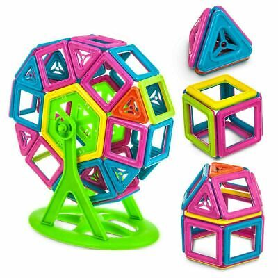 24 Pieces Hair Clip Metal Hair Sectioning Clips Sprung Strong Grip Hairdressing