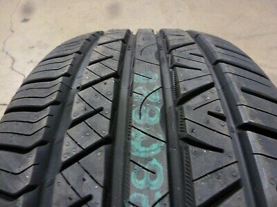 2 NEW 225//55-16 COOPER ZEON RS3-G1 55R R16 TIRES 31786
