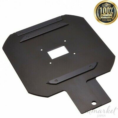 LPL Negative carrier L3621-41 35mm Camera For photography Props from JAPAN