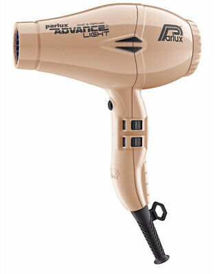 Brandnew - Parlux Advance Light Ceramic and Ionic Hair Dryer 2200W- FreeShipping