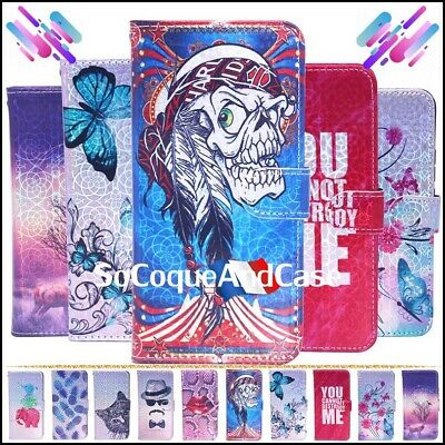 3v 3c 3x Cute Cartoon High Quality Painted Tpu Soft Case Silicone Cover 3 Phone Case For Alcatel 1c 1x