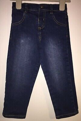 Boys Age 3 (2-3 Years) Little Me Jeans