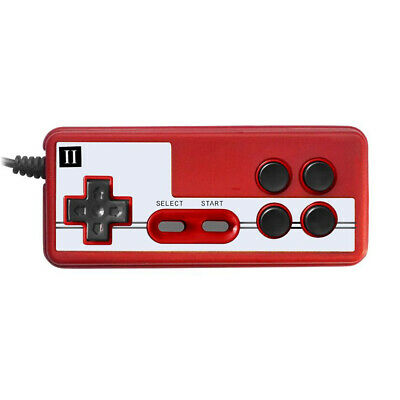 Handheld Game Console Portable Game Machine 500 in 1 Classic Games With D0K8