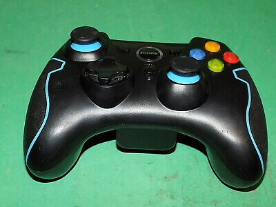 EASY SMX Microsoft XBOX 360 Wireless Controller Control Pad  Black version