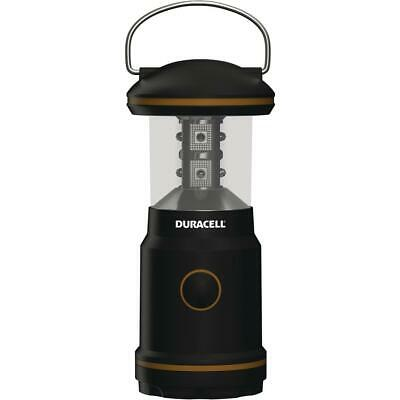Lantern/Torch/Light with 8 bright LEDs by  Duracell (Batteries inc) - 65 Lumens
