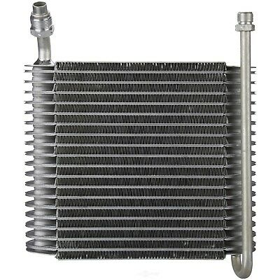 A//C Evaporator Core Global 4711833