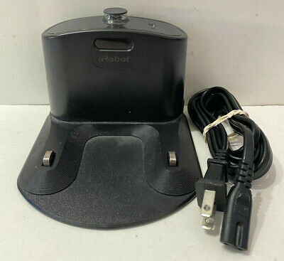 iRobot Genuine Charging Base Station Dock for Roomba Vacuums 960,e5,690,980,890