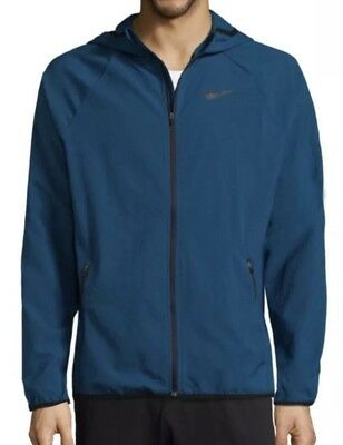 Jackets & Vests, Men's Clothing, Clothing & Accessories