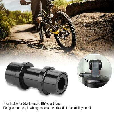 8mmx22.2mm Bike Bicycle Shock Absorber Bushing Rear Shock Mount Hardware