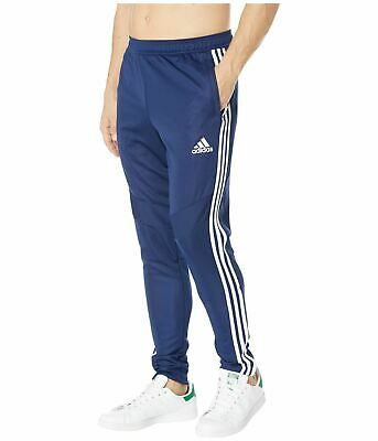 [DT5174] Mens Adidas Tiro19 Training Pant