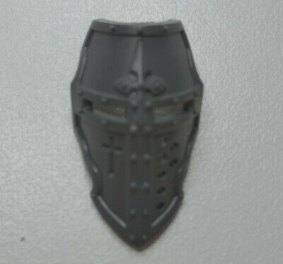 Imperial Knights Banner-G1454