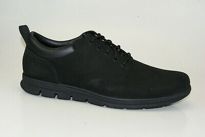 afed2c5a146 Timberland Bradstreet 5-eye Oxford Sensorflex Chaussures à Lacets Hommes  A1i74