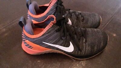detailed look ed1ad cc6a2 Nike 41 Lift Run 41 Original nur zum Schulsport getragen