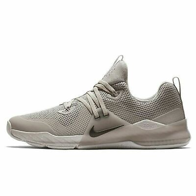 f98089bf5afe4 2018 NIKE ZOOM Train Command CROSSFIT Mens Size 10 Black -  89.99 ...