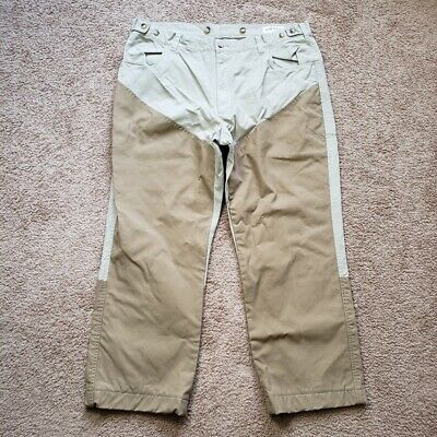 69cf317177e9b ORVIS HUNTING PANTS, Size 44, Excellent Condition - $59.99 | PicClick