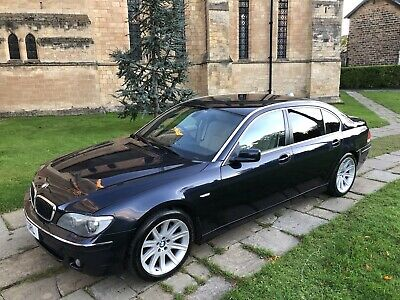 Mercedes S Class & Rolls Royce Wedding Car Hire, Leeds. All Yorkshire covered.