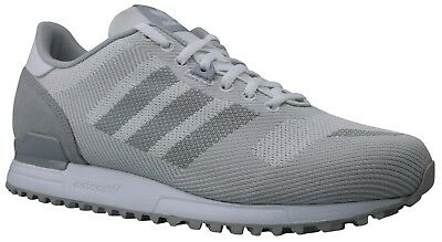 adidas ZX 700 W BA9313 Women Shoes Trainers Sneakers Boxed
