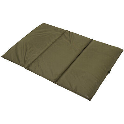 NEW JRC Defender Roll-Up Unhooking Mat Large 1445887