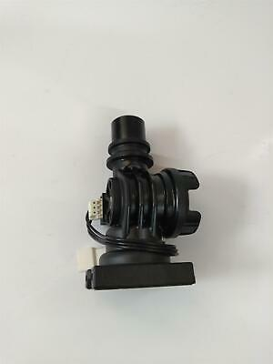New Glowworm Flow Sensor Without Washers And Clips 2000801910