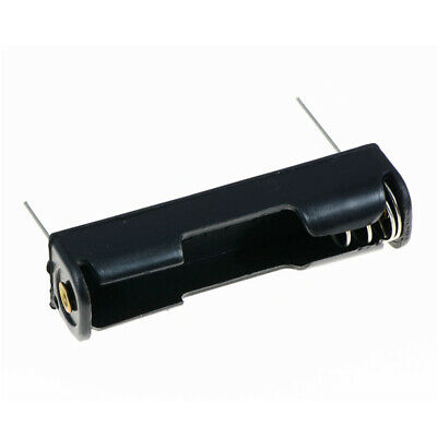 1X(AAA/9V/PP3 Battery Holder/Connector Enclosed or Open with Switch, Batter O2C4
