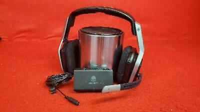 Astro A20 Wireless Headset Call Of Duty Xbox One PC (SS1055929)