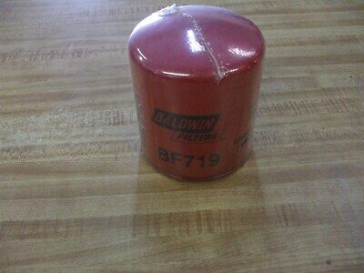 Baldwin BF719 Fuel Filter  Free Shipping!!
