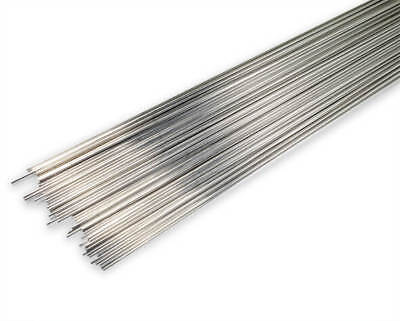 1.2mm 316L Stainless Steel Tig Wire 5kg