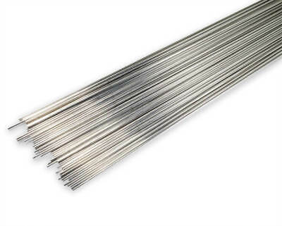 1.6mm 316L Stainless Steel Tig Wire 5kg