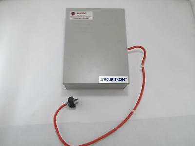 Securitron BPS-24-1 24VDC 1A Security System Power Supply