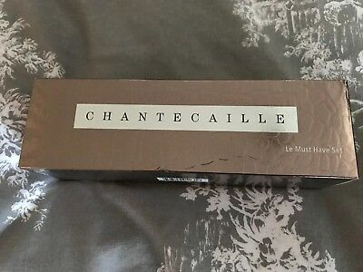 """Bnib """" Chantecaille """" Le Must Have Gift Set / Kit ! Sold Out !"""