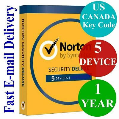 norton security deluxe download full version