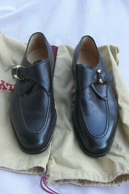 Tres 00 Chaussures Hommes Neuves P39 Belles 12 49 Eur Bailly zUpVSM