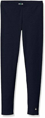 United Colors Of Benetton Girl's Toddler  Sports Trousers 1-2 Years 82 Cm