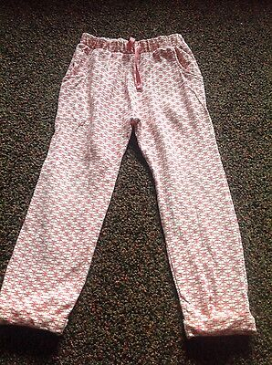 Girls Next Trousers-aged 2-3