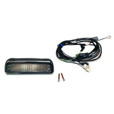 1980-91 Ford Truck Nos Bed Cargo Lamp Kit ford e2tz-15550-a