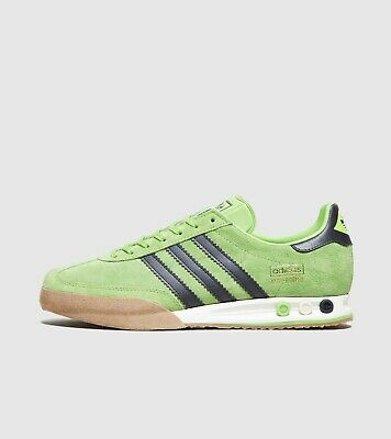 Neuf. CONDITION DEADSTOCK 10.5. UK Taille Gazelle Adidas