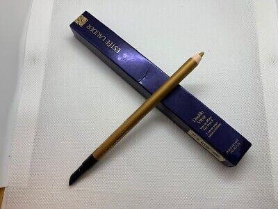 Estee Lauder Double Wear Stay In Place Lip Pencil 13 Gold. 1,2g