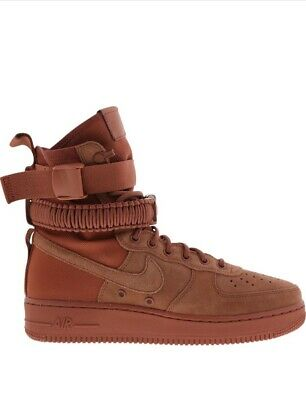 NIKE AIR FORCE High EUR 49,90 | PicClick IT