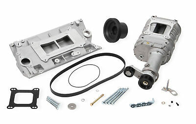 WEIAND 91163 POWERCHARGER Belt Tensioner - $532 86   PicClick