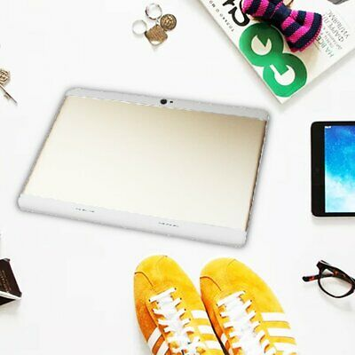 KT107 10.1 inch tablet PC 4GB RAM 64GB ROM Android 7.0 Dual SIM Card#