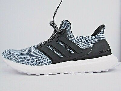 667aa24ee Men s Adidas Ultraboost Parley !!brand New!! Without Box!! Running Shoes