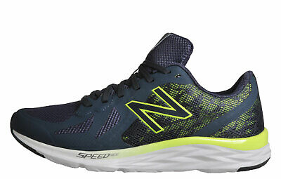 NEW BALANCE 560 V6 Course Homme Chaussures Gym Baskets