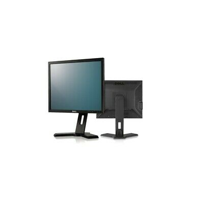 "Dell Lcd 19"" P190St"