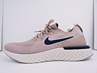 e50fd47fe2a3 MEN S NIKE EPIC REACT FLYKNIT size 10 !BRAND NEW !RUNNING SHOES! TRAINING!