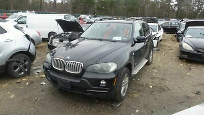 Fuse Box Engine Trunk Mounted Fits 08-14 BMW X6 463099