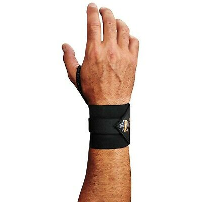 Prevents Raw Thumb Pro Flex 5 Neoprene Thumb /& Finger Protector for Fishing