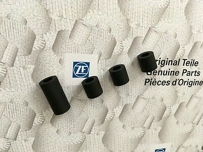 0734317412 5HP19FLA MECHATRONIC Valve Body to case Sleeves kit 5St. ZF 5HP19