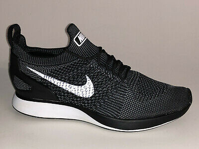 a403b7817dea ... Running Gym Trainers Men Women UK 5 5.5.